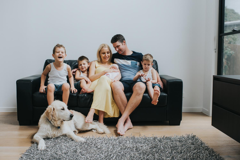 Brisbane Newborn Photography | Family Photographer-34.jpg