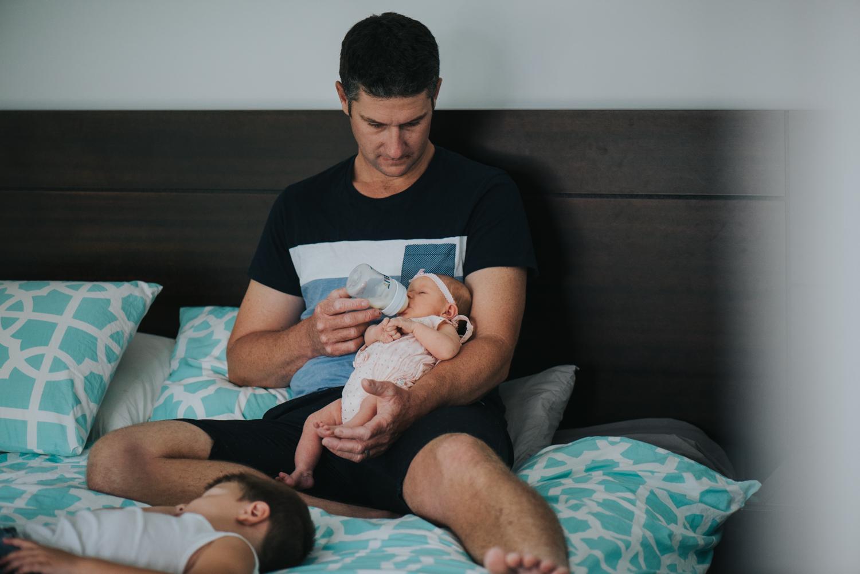 Brisbane Lifestyle Family Photography | Maternity-Newborn Photographer v2-2.jpg