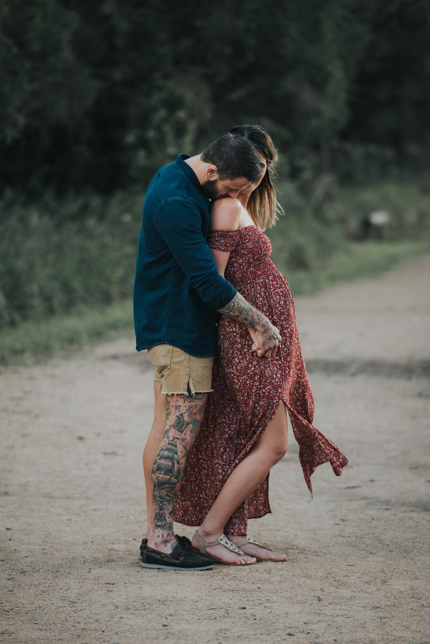 Brisbane Lifestyle Family Photography | Maternity-Newborn Photographer v2-5.jpg