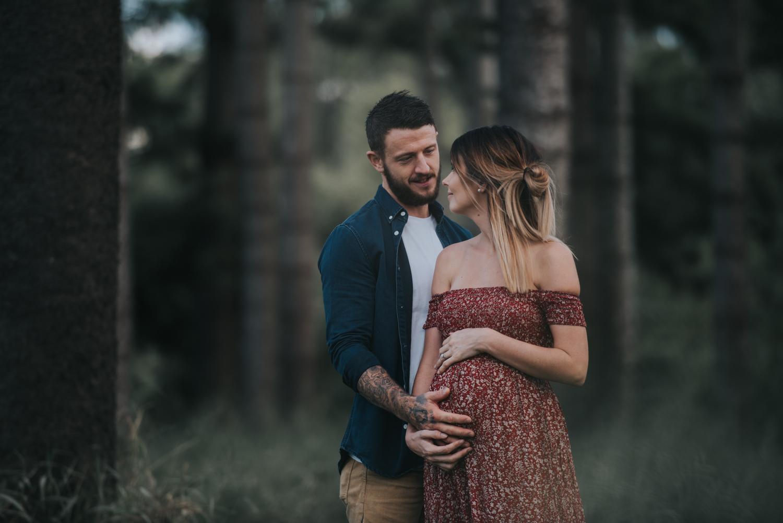 Brisbane Lifestyle Family Photography | Maternity-Newborn Photographer v2-17.jpg