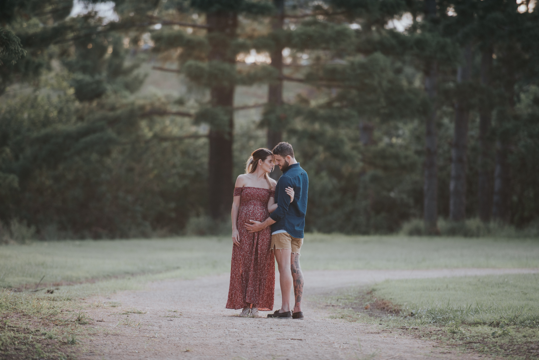 Brisbane Lifestyle Family Photography | Maternity-Newborn Photographer v2-25.jpg