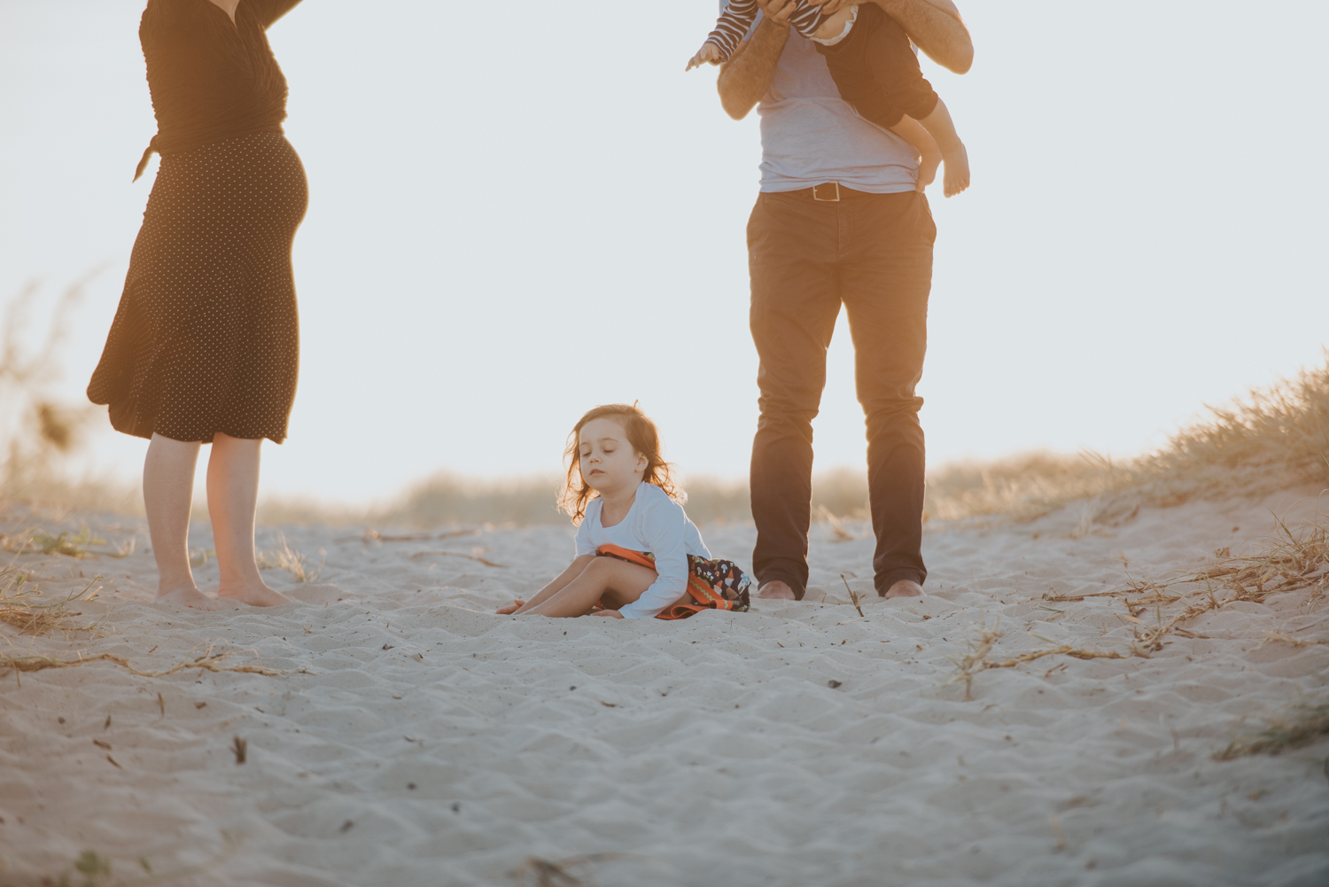 Brisbane Lifestyle Family Photography Children Photographer Main Beach Gold Coast-19.jpg