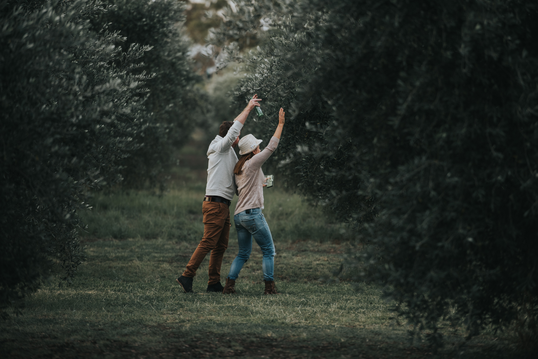 Brisbane Wedding Photographer | Engagement Photography-4.jpg