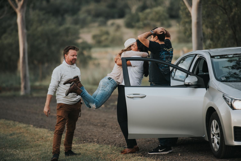 Brisbane Wedding Photographer | Engagement Photography-5.jpg