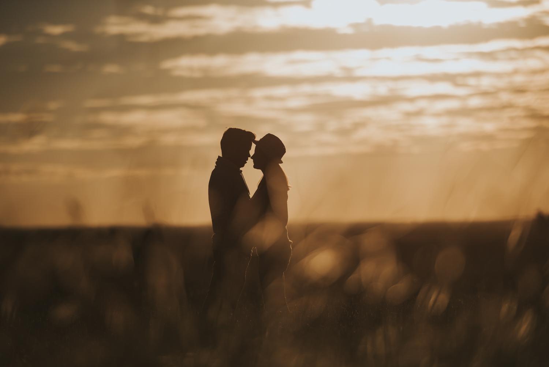 Brisbane Wedding Photographer | Engagement Photography-8.jpg