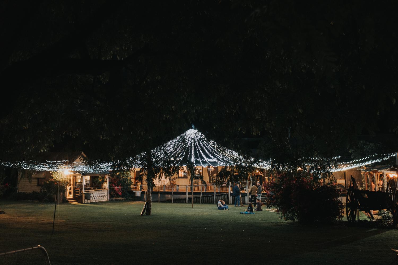 Brisbane Wedding Photographer | Engagement Photography-13.jpg