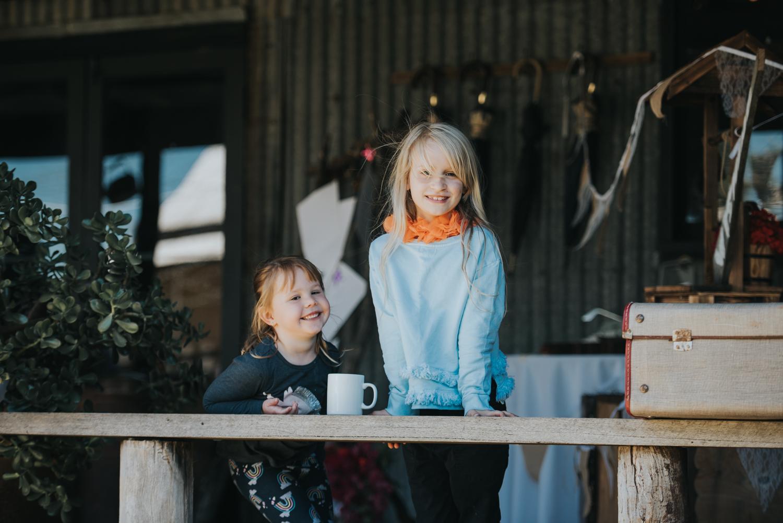 Brisbane Wedding Photographer | Engagement Photography-17.jpg