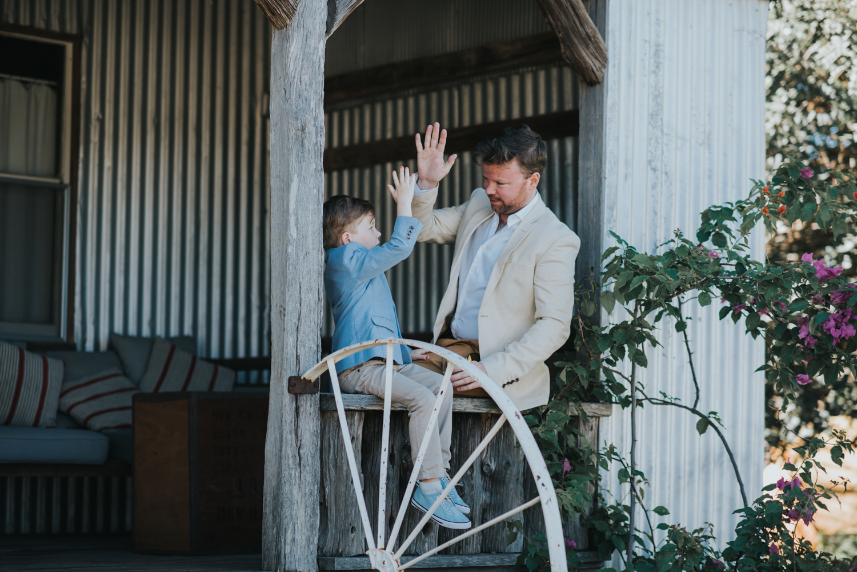 Brisbane Wedding Photographer | Engagement Photography-23.jpg