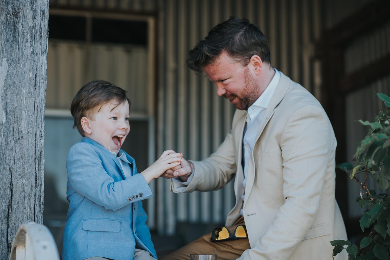 Brisbane Wedding Photographer | Engagement Photography-24.jpg