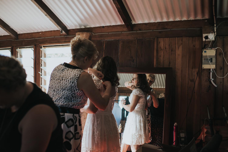 Brisbane Wedding Photographer | Engagement Photography-26.jpg