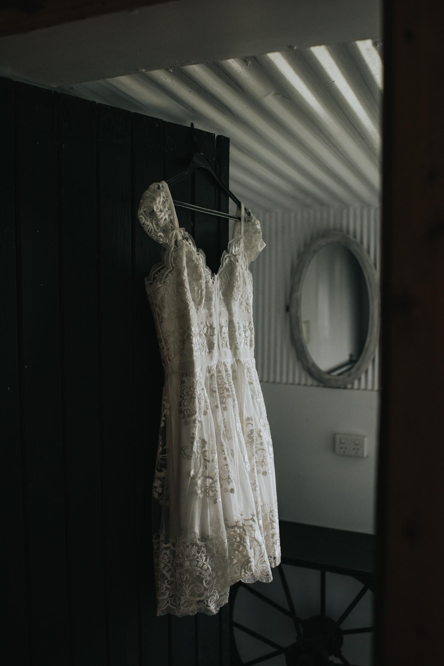 Brisbane Wedding Photographer | Engagement Photography-25.jpg