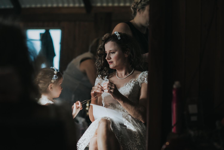 Brisbane Wedding Photographer | Engagement Photography-29.jpg