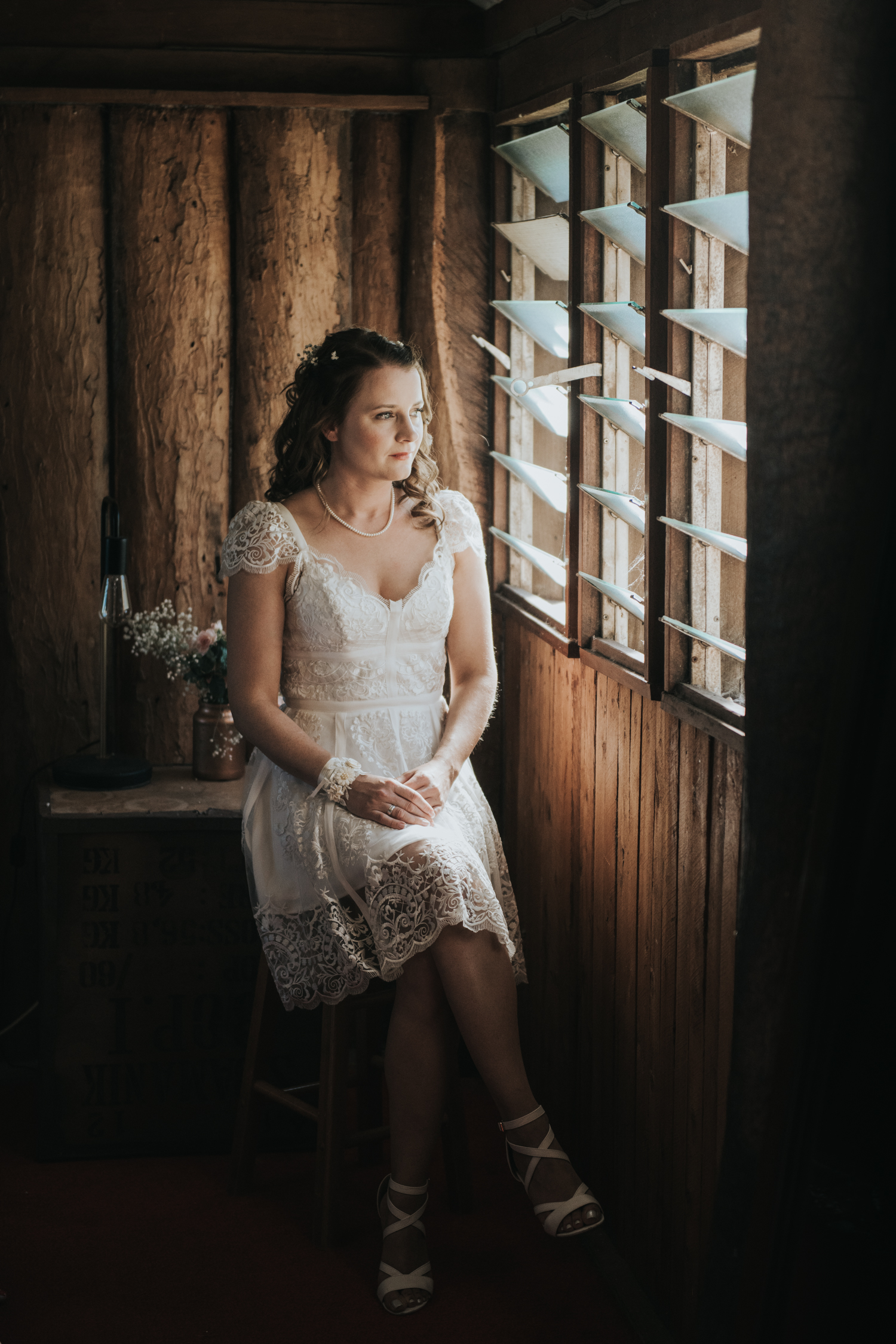 Brisbane Wedding Photographer | Engagement Photography-31.jpg