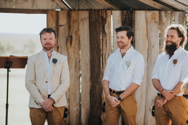 Brisbane Wedding Photographer | Engagement Photography-33.jpg