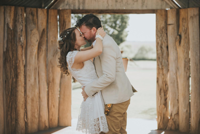 Brisbane Wedding Photographer | Engagement Photography-36.jpg