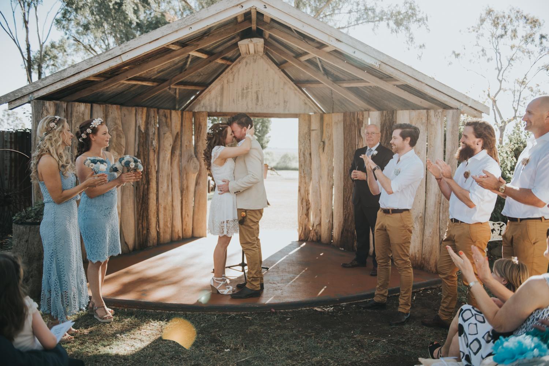 Brisbane Wedding Photographer | Engagement Photography-35.jpg