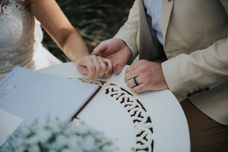 Brisbane Wedding Photographer | Engagement Photography-37.jpg