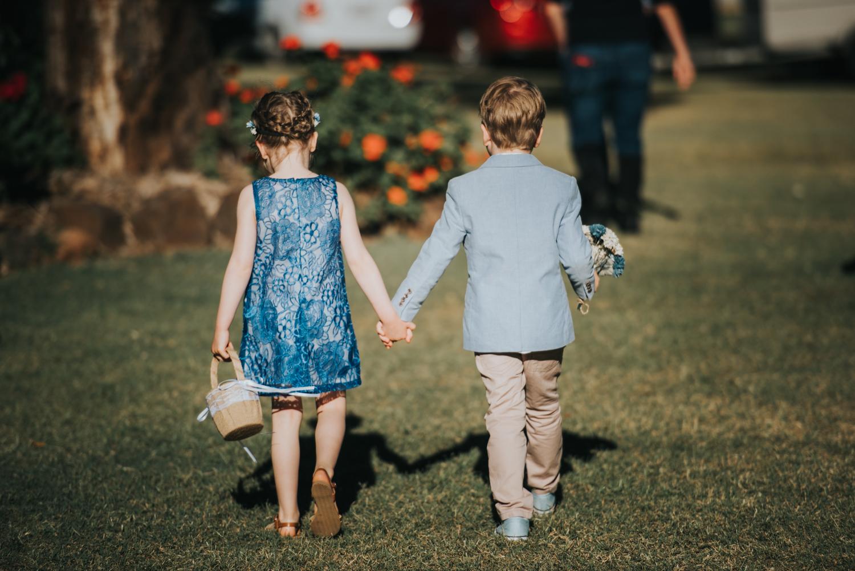 Brisbane Wedding Photographer | Engagement Photography-39.jpg