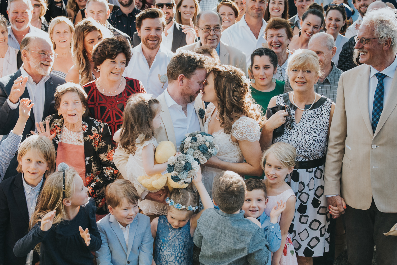 Brisbane Wedding Photographer | Engagement Photography-38.jpg