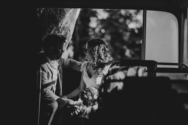 Brisbane Wedding Photographer | Engagement Photography-40.jpg
