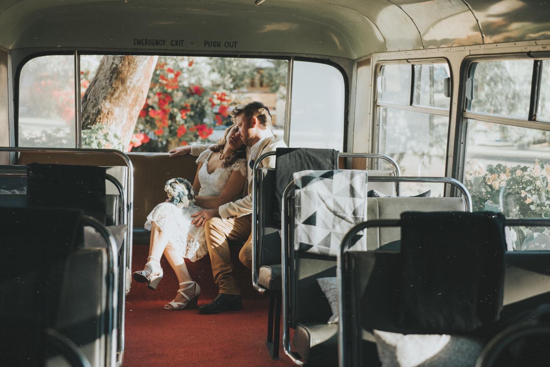 Brisbane Wedding Photographer | Engagement Photography-41.jpg