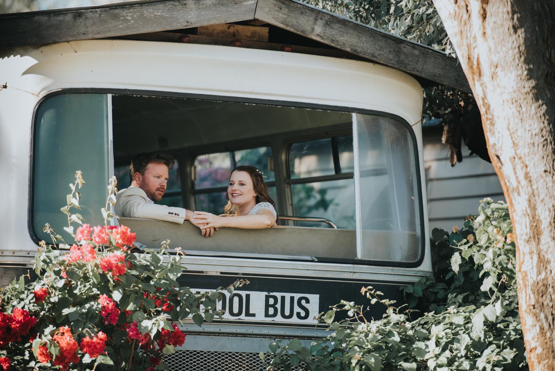 Brisbane Wedding Photographer | Engagement Photography-42.jpg