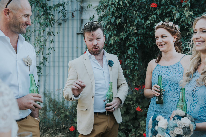 Brisbane Wedding Photographer | Engagement Photography-43.jpg
