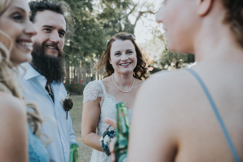 Brisbane Wedding Photographer | Engagement Photography-44.jpg