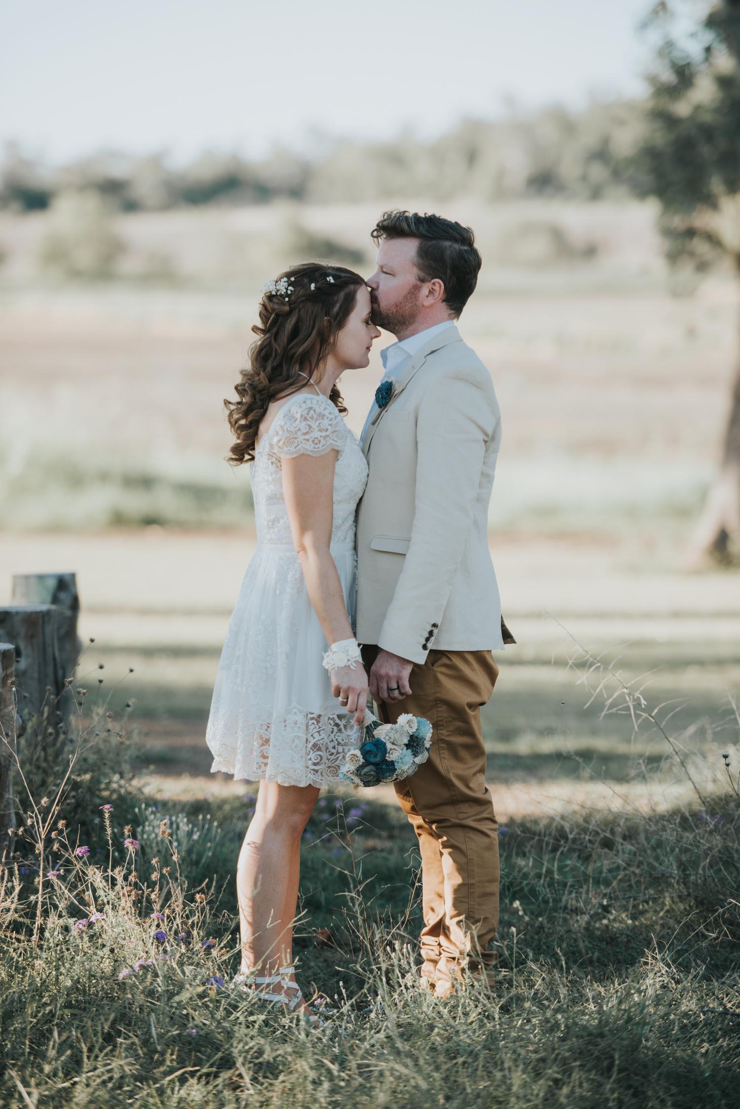 Brisbane Wedding Photographer | Engagement Photography-46.jpg