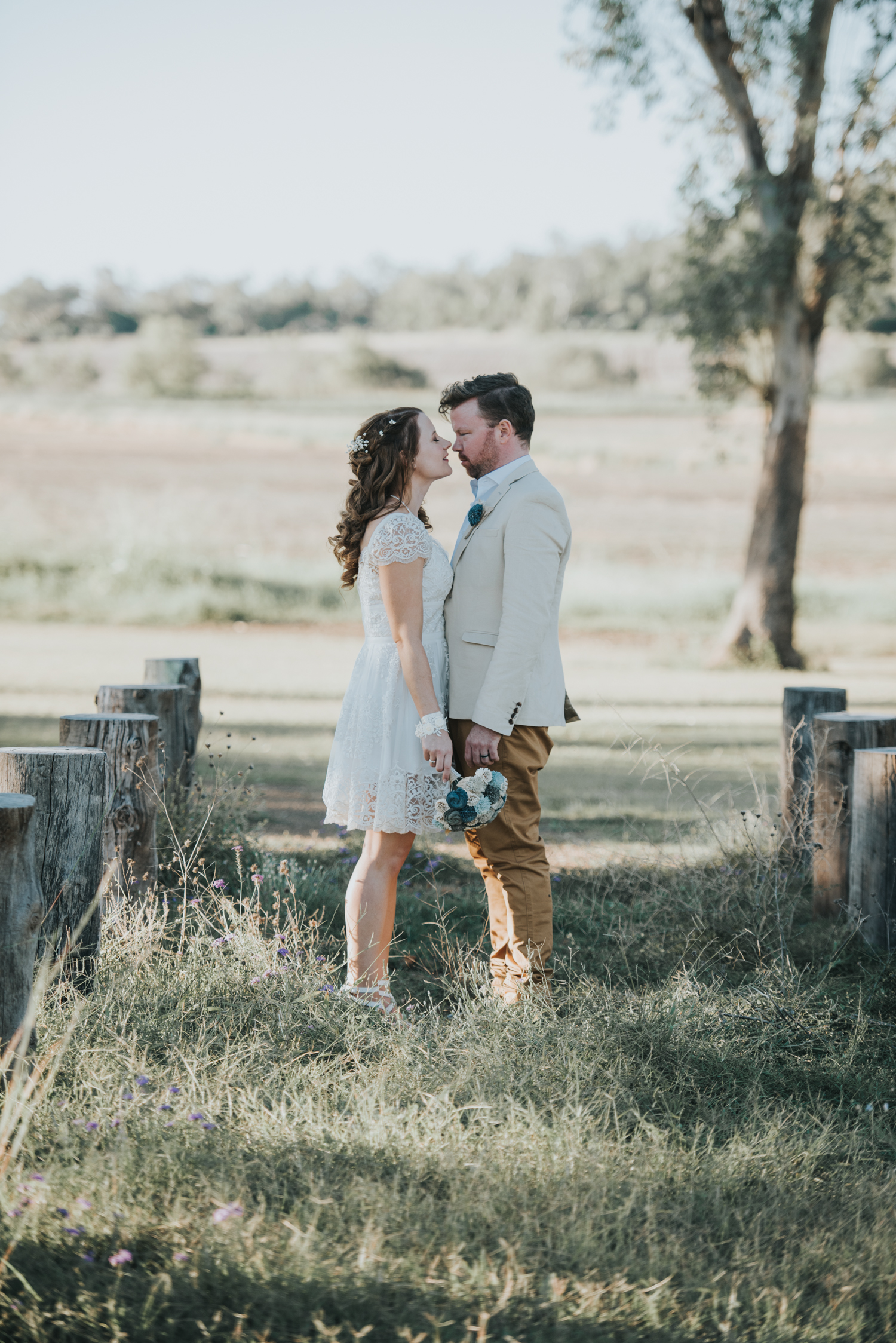 Brisbane Wedding Photographer | Engagement Photography-47.jpg