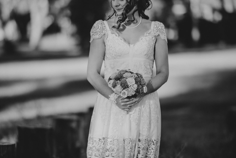 Brisbane Wedding Photographer | Engagement Photography-49.jpg