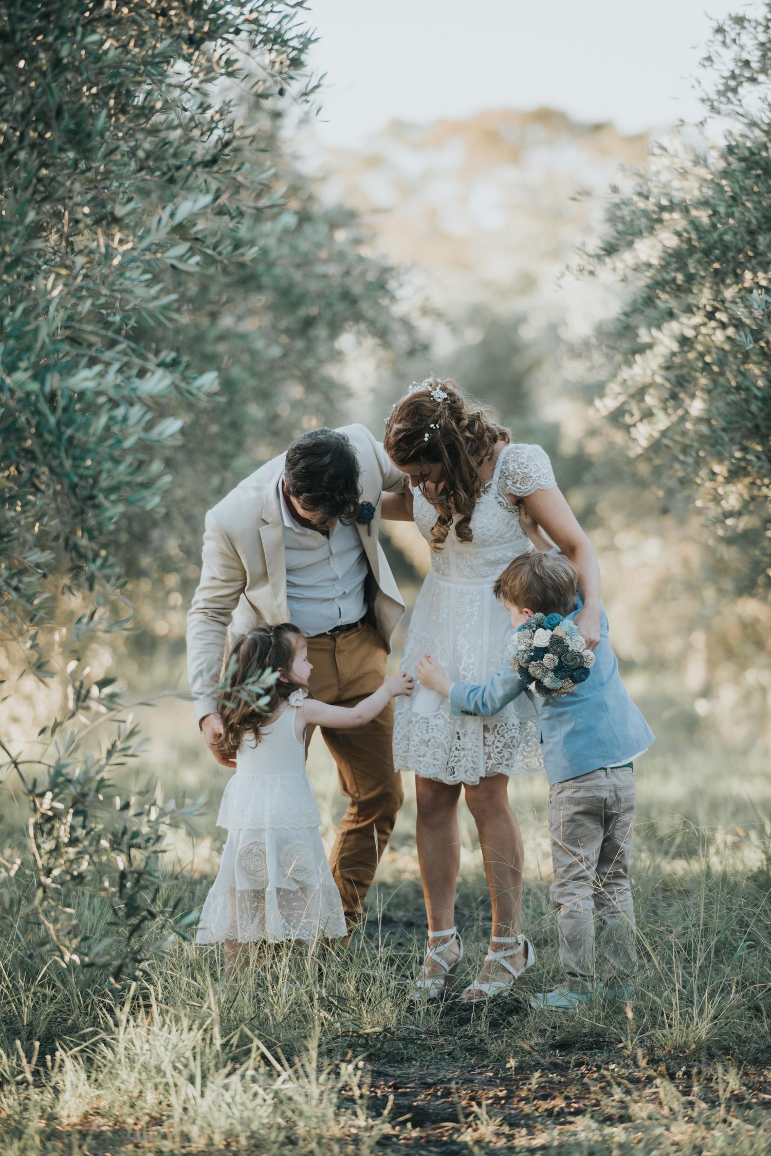 Brisbane Wedding Photographer | Engagement Photography-55.jpg