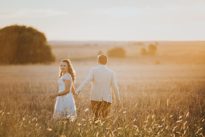 Brisbane Wedding Photographer | Engagement Photography-58.jpg