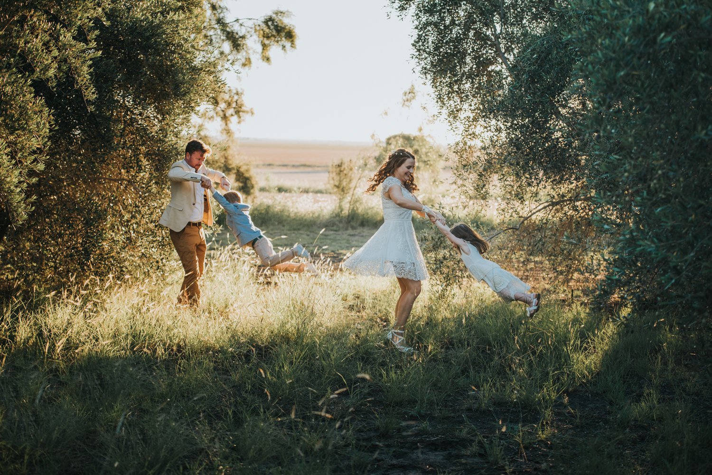 Brisbane Wedding Photographer | Engagement Photography-57.jpg