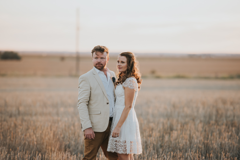 Brisbane Wedding Photographer | Engagement Photography-63.jpg