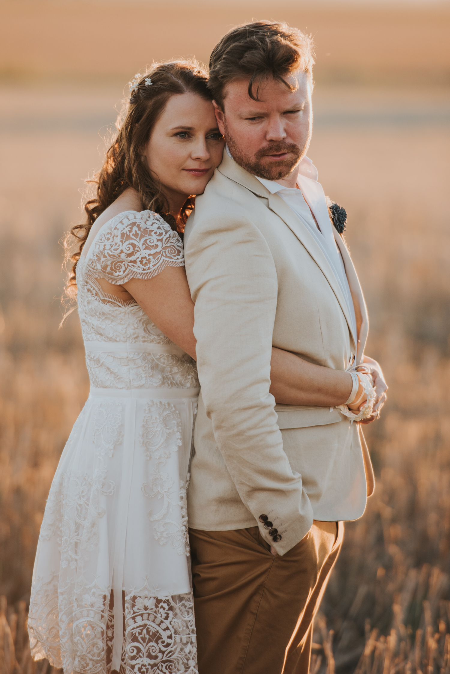 Brisbane Wedding Photographer | Engagement Photography-61.jpg