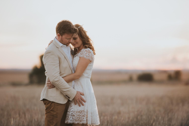 Brisbane Wedding Photographer | Engagement Photography-64.jpg