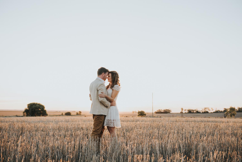 Brisbane Wedding Photographer | Engagement Photography-65.jpg
