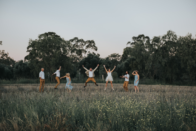 Brisbane Wedding Photographer | Engagement Photography-67.jpg