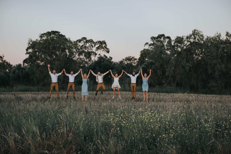 Brisbane Wedding Photographer | Engagement Photography-68.jpg