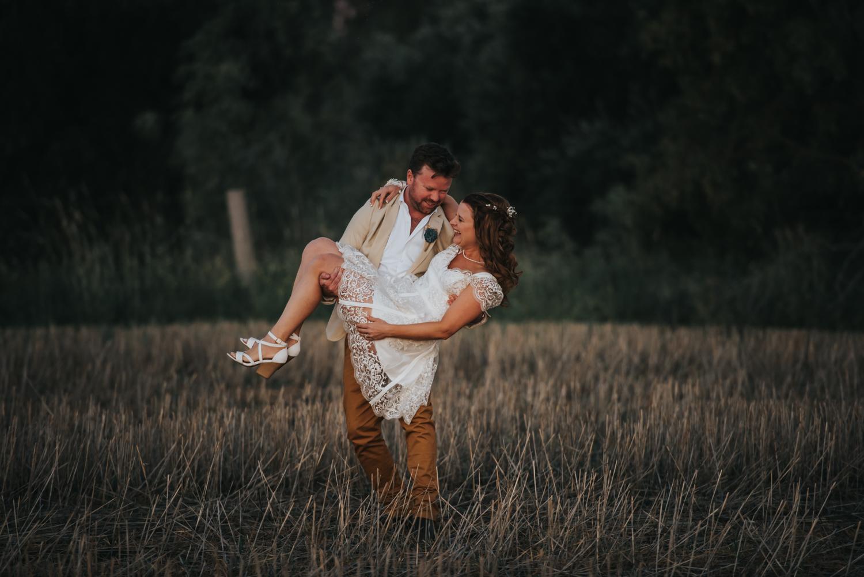 Brisbane Wedding Photographer | Engagement Photography-70.jpg