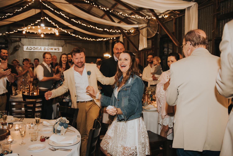 Brisbane Wedding Photographer | Engagement Photography-74.jpg