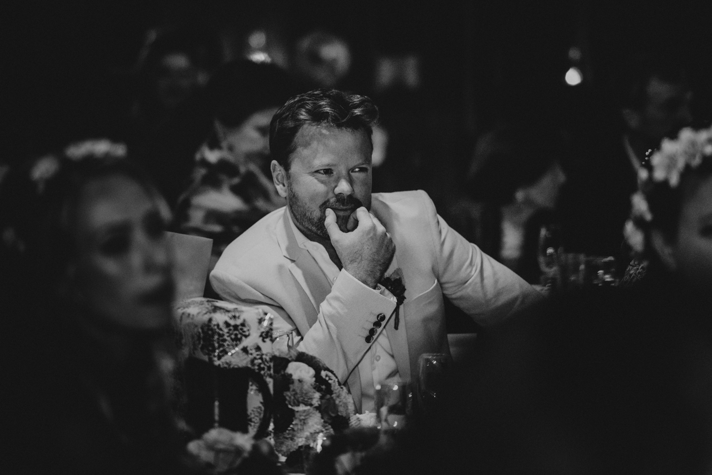 Brisbane Wedding Photographer | Engagement Photography-77.jpg