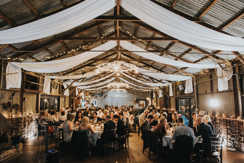 Brisbane Wedding Photographer | Engagement Photography-76.jpg
