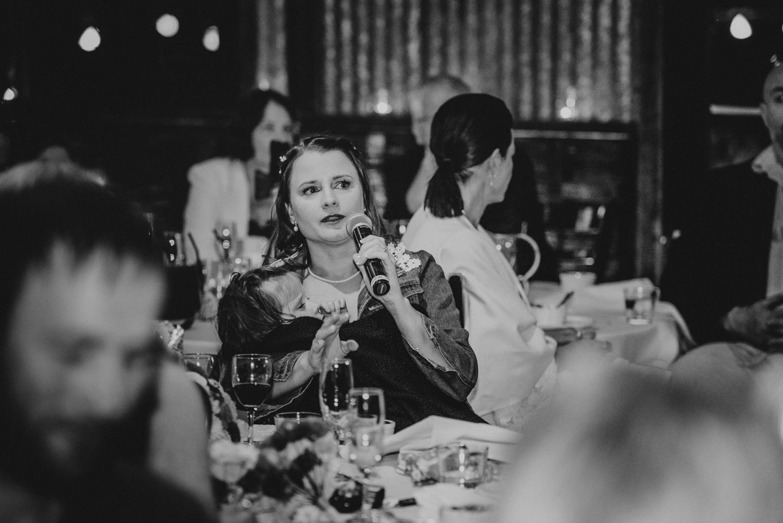 Brisbane Wedding Photographer | Engagement Photography-79.jpg