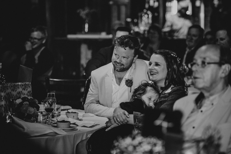 Brisbane Wedding Photographer | Engagement Photography-80.jpg