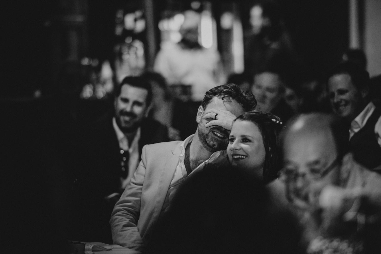 Brisbane Wedding Photographer | Engagement Photography-81.jpg