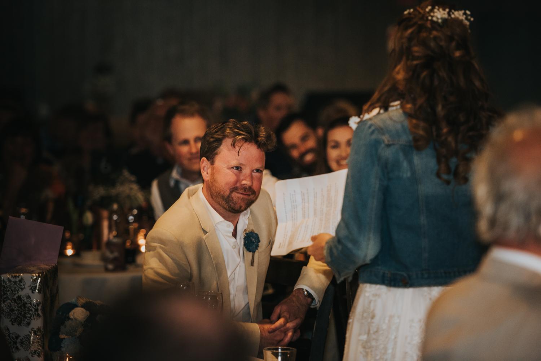 Brisbane Wedding Photographer | Engagement Photography-83.jpg