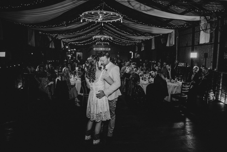 Brisbane Wedding Photographer | Engagement Photography-84.jpg
