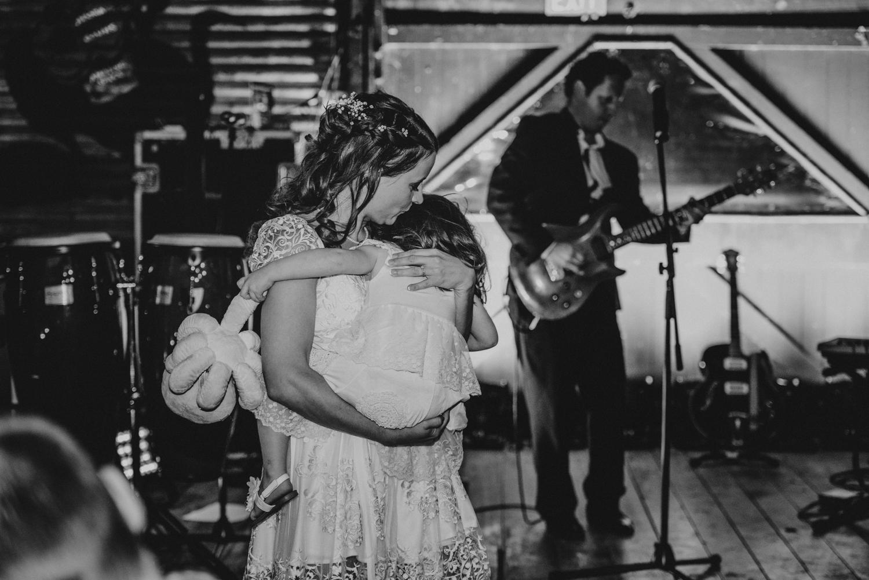 Brisbane Wedding Photographer | Engagement Photography-87.jpg